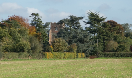 Boxted-13